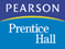 Pearson Education (Prentice Hall)